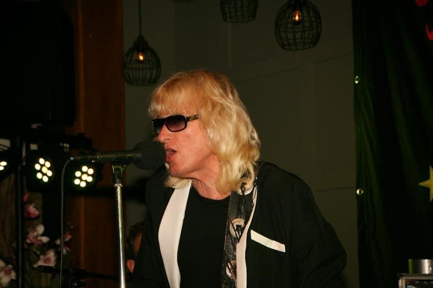 Willem Schoone