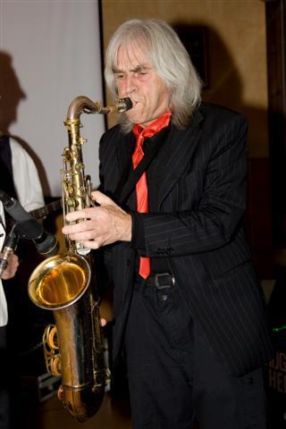 Dirk Remelink
